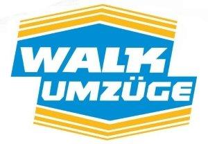 Walk Umzüge