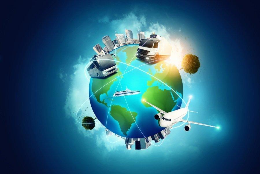 Auslandsumzug Umzüge aus dem Ausland und weltweit
